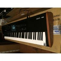 Nuevo KORG KRONOS 2 KRONOS 2 88 teclas Teclado Música Estación de trabajo