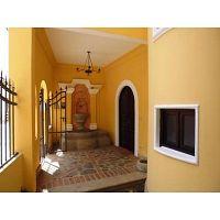 CityMax Antigua renta casa en condominio en Jocotenango