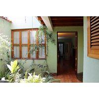 CityMax Antigua renta casa cerca del centro de Antigua