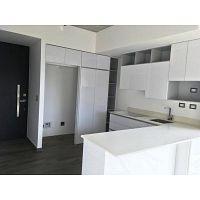 Alquilo apartamento en SHIFT Cayalá 1 Habitación