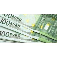 Oferta de préstamo entre específicos (oferta)