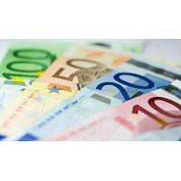 Oferta de préstamo confiable y rápida