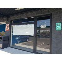 Local Comercial en Renta en Gasolinera sobre la Calzada Roosevelt