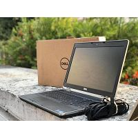 Laptop en Oferta Core i5