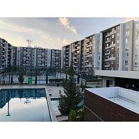 CityMax Antigua Vende y Renta Apartamento sobre Calzada Roosvelt