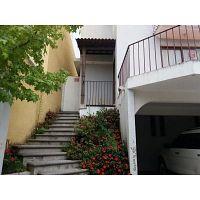 Citymax Antigua Vende casa en Residencial en San Lucas