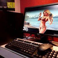 Las mejore computadoras del país