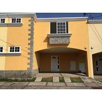 Citymax Antigua renta casa en Ciudad San Cristobal