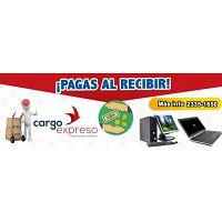 COMPUTADORAS COREi7 CON REGALO INCLUIDO, A TAN SOLO Q 3,950.00