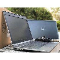 Laptop con garantía a excelente precio