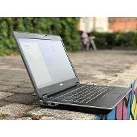 Core i5 Laptop de 4ta Generación