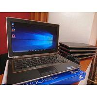 Laptop core i7 con excelente caracteriticas