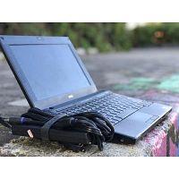 Practicas y económicas laptop