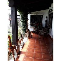 Vendo casa en condominio Valle  Real  en Santiago Sacatepequez