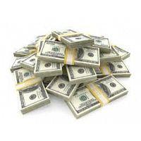Oferta de préstamo entre particulares serios