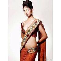 Modeling agency in Delhi NCR, Male Model Agency Delhi