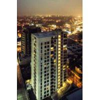 Alquilo apartamento en Torre Veiti4 en zona 10