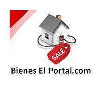 Casa sobre Aguilar Batres