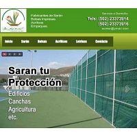 saran en Guatemala 23373914 negro verde 60% 70% 80%