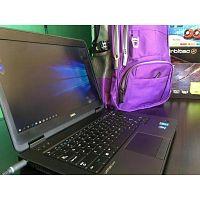 Laptop Core i3 4ta Generación por tiempo Limitado