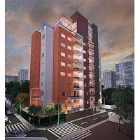 Vendo exclusivo apartamento de 2 Habitaiones en z.10, Vivalt, para estrenar!
