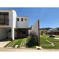 CityMax Antigua Renta Casa en Condominio La Joya
