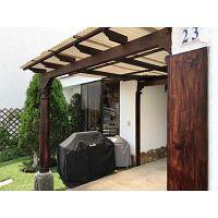 CityMax Antigua Renta casa en Villas de Choacorral San Lucas