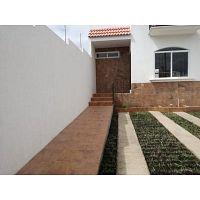 Casa nueva en San Cristobal