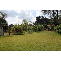 CityMax Antigua vende terreno San Bartolome Milpas Altas