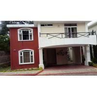Alquilo casa en condominio sector A 1 las Orquideas San Cristobal
