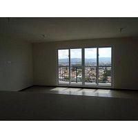Rento amplio  apartamento en parque 11 Mariscal