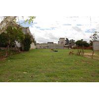 CityMax Antigua Terreno en venta en la Alameda zona 1 de Chimaltenango