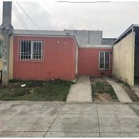 Casa en Venta en Fuentes del Valle V