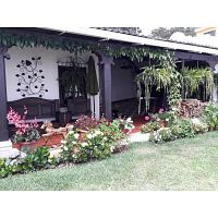 Casa estilo colonial en San Lucasa