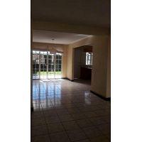 Casa en condominio en San Cristobal