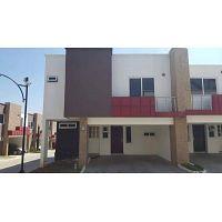 Alquilo casa en condomino en sector A 10 San Cristobal