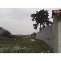 Vendo terreno en Lomas de San Cristobal