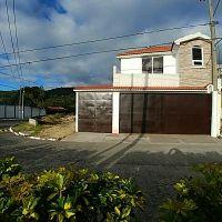 Vendo Casa nueva  en Loma Real San Cristobal