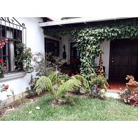 Vendo casa en residenciales Vall Real en San Lucas