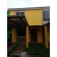 Alquilo casa en B2 de San Cristobal