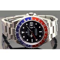 Compro Reloj de marca llame whatsapp 04149085101 caracas ccct