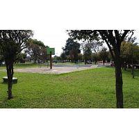 Alquiler casa en zona 11 Utatlán 2