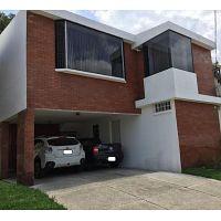 Casa en condominio sector B2 San Cristobal