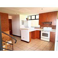 Alquilo apartamento en Montebello  CES
