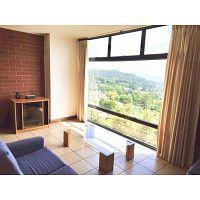 Alquilo apartamento en Montebello Km 9.6  CES