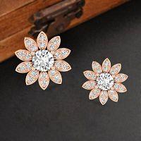 Rosec Online Diamond Jewelry Store for Women