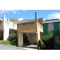 CityMax Antigua Casa en venta en Condominio Residencial en San Lucas