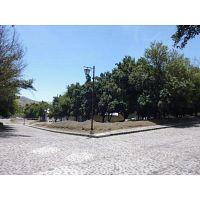 CityMax Antigua Venta de Terreno en San Miguel Dueñas Sacatepequez