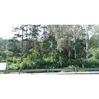 CityMax Antigua Terreno comercial en venta sobre carretera a Chimaltenango