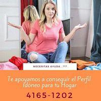 Servicios domésticos y empresariales con contratación inmediata.